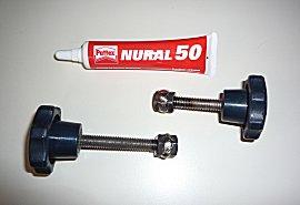Patex Nural 50 voor ijzersterke hechting